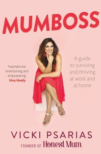 mumboss cover final5573629950980764045..jpg