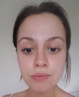 Revlon mascara review